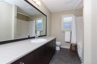 Photo 19: 1012 Braeburn Avenue in VICTORIA: La Happy Valley Single Family Detached for sale (Langford)  : MLS®# 397316