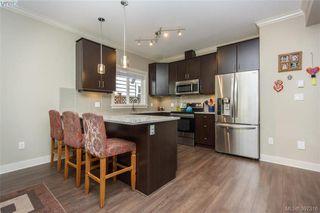 Photo 9: 1012 Braeburn Avenue in VICTORIA: La Happy Valley Single Family Detached for sale (Langford)  : MLS®# 397316