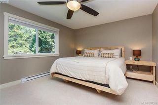 Photo 14: 1012 Braeburn Avenue in VICTORIA: La Happy Valley Single Family Detached for sale (Langford)  : MLS®# 397316