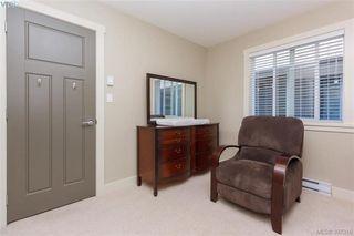 Photo 18: 1012 Braeburn Avenue in VICTORIA: La Happy Valley Single Family Detached for sale (Langford)  : MLS®# 397316