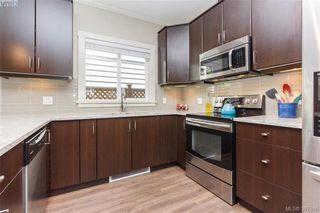 Photo 11: 1012 Braeburn Avenue in VICTORIA: La Happy Valley Single Family Detached for sale (Langford)  : MLS®# 397316