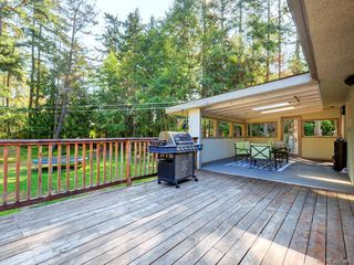Photo 20:  in NORTH SAANICH: NS Swartz Bay Single Family Detached for sale (North Saanich)  : MLS®# 794840