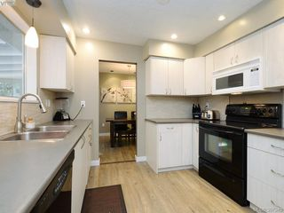 Photo 8:  in NORTH SAANICH: NS Swartz Bay Single Family Detached for sale (North Saanich)  : MLS®# 397345