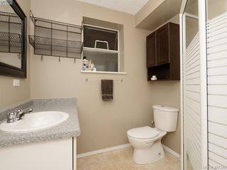 Photo 18:  in NORTH SAANICH: NS Swartz Bay Single Family Detached for sale (North Saanich)  : MLS®# 397345