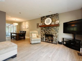 Photo 4:  in NORTH SAANICH: NS Swartz Bay Single Family Detached for sale (North Saanich)  : MLS®# 794840