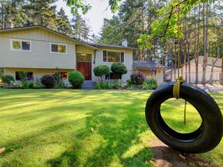 Photo 23:  in NORTH SAANICH: NS Swartz Bay Single Family Detached for sale (North Saanich)  : MLS®# 794840