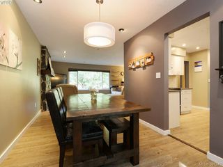 Photo 5:  in NORTH SAANICH: NS Swartz Bay Single Family Detached for sale (North Saanich)  : MLS®# 397345