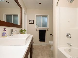 Photo 11:  in NORTH SAANICH: NS Swartz Bay Single Family Detached for sale (North Saanich)  : MLS®# 397345