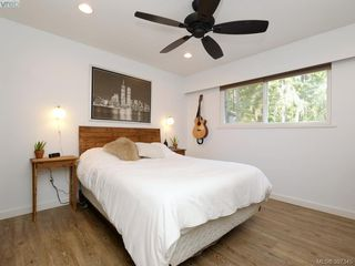 Photo 9:  in NORTH SAANICH: NS Swartz Bay Single Family Detached for sale (North Saanich)  : MLS®# 794840