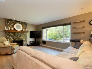 Photo 2:  in NORTH SAANICH: NS Swartz Bay Single Family Detached for sale (North Saanich)  : MLS®# 397345