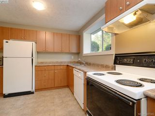 Photo 16:  in NORTH SAANICH: NS Swartz Bay Single Family Detached for sale (North Saanich)  : MLS®# 397345