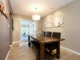 Photo 6:  in NORTH SAANICH: NS Swartz Bay Single Family Detached for sale (North Saanich)  : MLS®# 397345