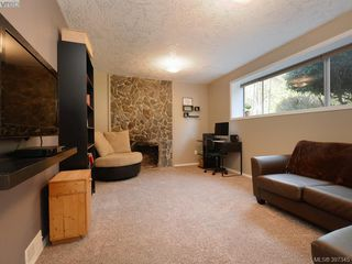 Photo 14:  in NORTH SAANICH: NS Swartz Bay Single Family Detached for sale (North Saanich)  : MLS®# 397345