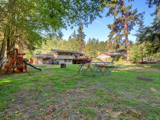 Photo 22:  in NORTH SAANICH: NS Swartz Bay Single Family Detached for sale (North Saanich)  : MLS®# 794840