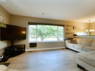 Photo 3:  in NORTH SAANICH: NS Swartz Bay Single Family Detached for sale (North Saanich)  : MLS®# 397345