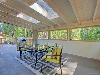 Photo 19:  in NORTH SAANICH: NS Swartz Bay Single Family Detached for sale (North Saanich)  : MLS®# 397345