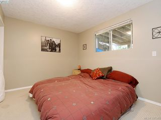Photo 17:  in NORTH SAANICH: NS Swartz Bay Single Family Detached for sale (North Saanich)  : MLS®# 794840