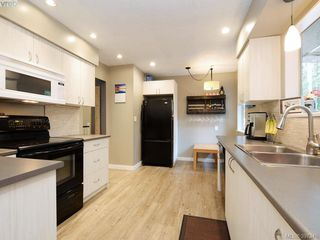 Photo 7:  in NORTH SAANICH: NS Swartz Bay Single Family Detached for sale (North Saanich)  : MLS®# 397345