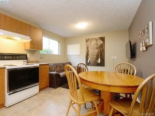 Photo 15:  in NORTH SAANICH: NS Swartz Bay Single Family Detached for sale (North Saanich)  : MLS®# 397345