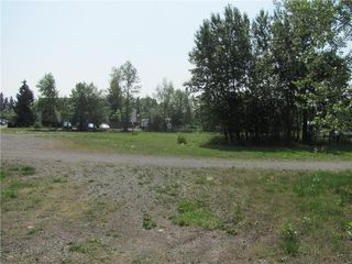 Photo 12: 515 Morrison ST NW: Turner Valley Land for sale : MLS®# C4201085