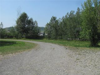 Photo 13: 515 Morrison ST NW: Turner Valley Land for sale : MLS®# C4201085