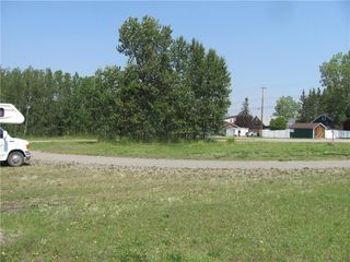 Photo 10: 515 Morrison ST NW: Turner Valley Land for sale : MLS®# C4201085