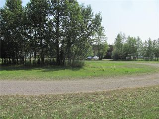 Photo 8: 515 Morrison ST NW: Turner Valley Land for sale : MLS®# C4201085