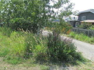Photo 5: 515 Morrison ST NW: Turner Valley Land for sale : MLS®# C4201085