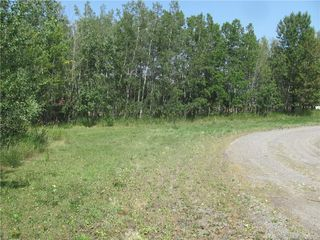 Photo 7: 515 Morrison ST NW: Turner Valley Land for sale : MLS®# C4201085