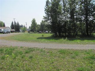 Photo 9: 515 Morrison ST NW: Turner Valley Land for sale : MLS®# C4201085