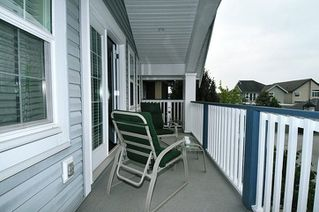 "Photo 14: 11184 CALLAGHAN Close in Pitt Meadows: South Meadows House for sale in ""River's Edge"" : MLS®# R2300327"