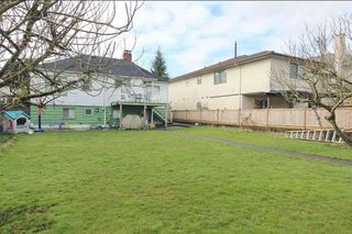 Photo 4: 2265 W 18TH Avenue in Vancouver: Arbutus House for sale (Vancouver West)  : MLS®# R2305148