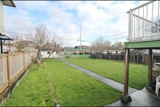 Photo 3: 2265 W 18TH Avenue in Vancouver: Arbutus House for sale (Vancouver West)  : MLS®# R2305148