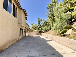Photo 23: CHULA VISTA House for sale : 5 bedrooms : 1477 Old Janal Ranch Rd