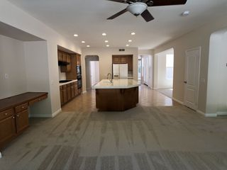 Photo 13: CHULA VISTA House for sale : 5 bedrooms : 1477 Old Janal Ranch Rd