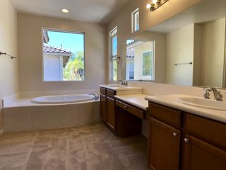 Photo 17: CHULA VISTA House for sale : 5 bedrooms : 1477 Old Janal Ranch Rd