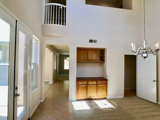 Photo 2: CHULA VISTA House for sale : 5 bedrooms : 1477 Old Janal Ranch Rd