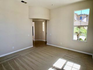 Photo 5: CHULA VISTA House for sale : 5 bedrooms : 1477 Old Janal Ranch Rd