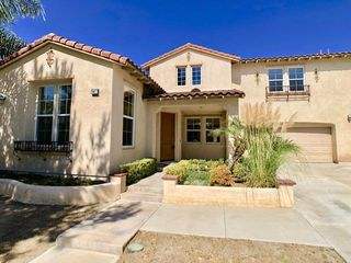 Photo 1: CHULA VISTA House for sale : 5 bedrooms : 1477 Old Janal Ranch Rd