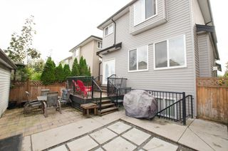 Photo 18: 21265 83 Avenue in Langley: Willoughby Heights House for sale : MLS®# R2304694