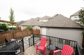 Photo 16: 21265 83 Avenue in Langley: Willoughby Heights House for sale : MLS®# R2304694