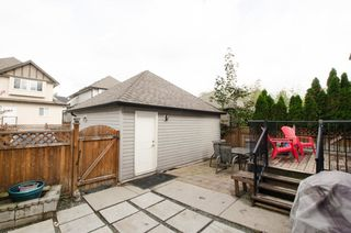 Photo 17: 21265 83 Avenue in Langley: Willoughby Heights House for sale : MLS®# R2304694