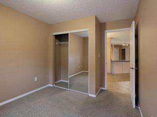 Photo 21: 411 279 SUDER GREENS Drive in Edmonton: Zone 58 Condo for sale : MLS®# E4130681