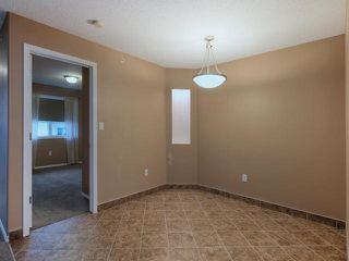 Photo 12: 411 279 SUDER GREENS Drive in Edmonton: Zone 58 Condo for sale : MLS®# E4130681