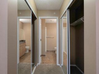 Photo 15: 411 279 SUDER GREENS Drive in Edmonton: Zone 58 Condo for sale : MLS®# E4130681