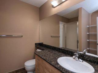 Photo 16: 411 279 SUDER GREENS Drive in Edmonton: Zone 58 Condo for sale : MLS®# E4130681