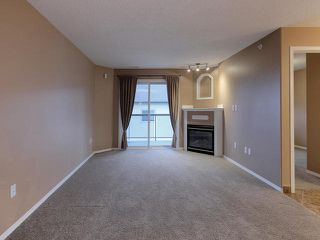 Photo 9: 411 279 SUDER GREENS Drive in Edmonton: Zone 58 Condo for sale : MLS®# E4130681