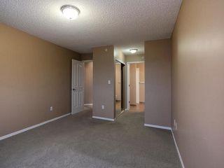 Photo 14: 411 279 SUDER GREENS Drive in Edmonton: Zone 58 Condo for sale : MLS®# E4130681