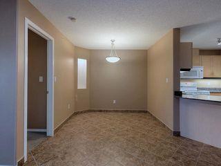 Photo 11: 411 279 SUDER GREENS Drive in Edmonton: Zone 58 Condo for sale : MLS®# E4130681