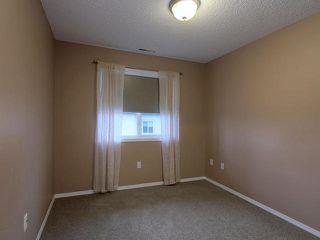 Photo 20: 411 279 SUDER GREENS Drive in Edmonton: Zone 58 Condo for sale : MLS®# E4130681